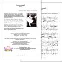 Savannah - Felix Burns - Accordion