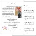 Ballymoney - Traditional (Felix Burns) - accordion