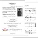 Intermezzo - Felix Burns - Accordion